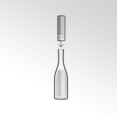 Winesaver